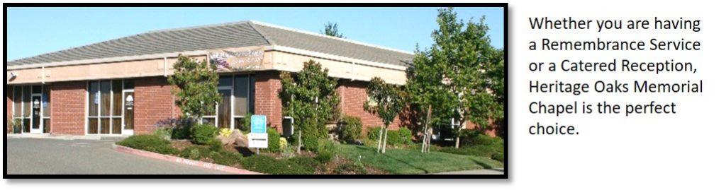 Photo1 Exterior with description - Our Facilities