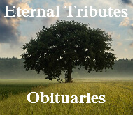 eternal tributes 190x165 - What is an Eternal Tribute Website?