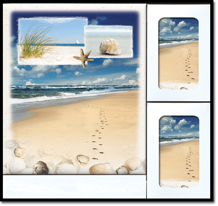 BS Beaches web 1 - Register Books & Folders