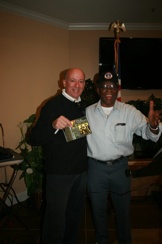IMG 2840 - Snapshots of Veteran's Day of Honor